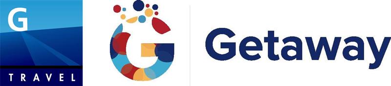 G-travel Getaway Haugesund
